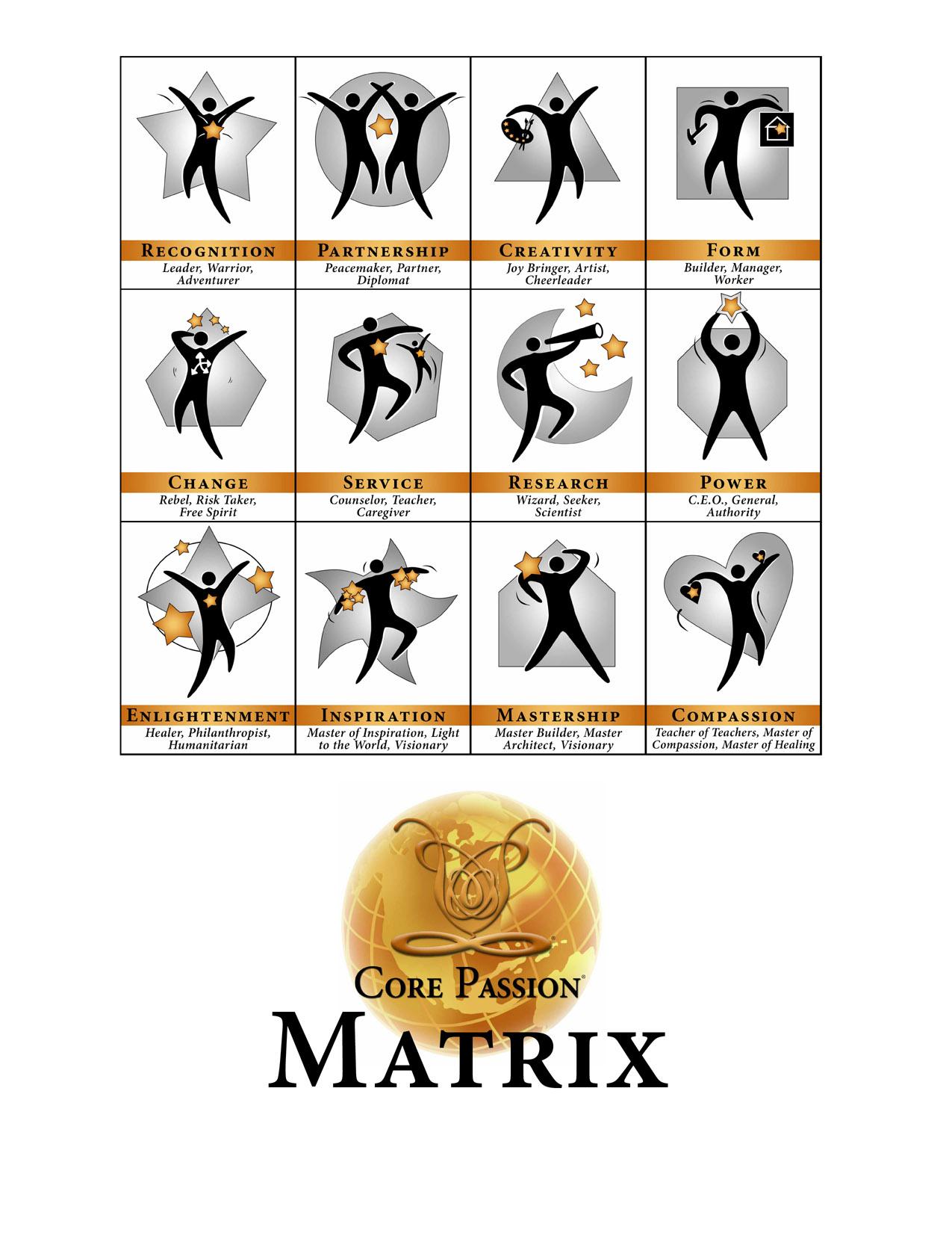 matrix_400_560