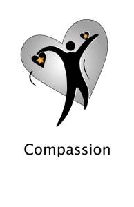 front_compassion