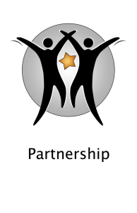 front_partnership
