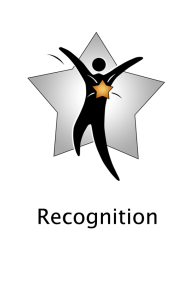 front_recognition