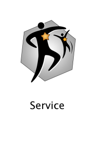 front_service