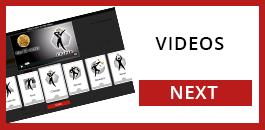 CPA videos