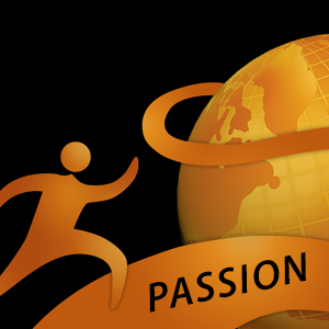 The PASSION of MAGNETIC Sales & Marketing