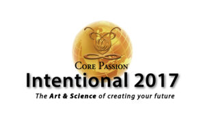 Intentional 2017 Live Class in January