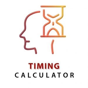 Timing-logo-color